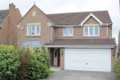4 bedroom Detached home in Coalport Drive, Stone...