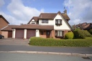 Detached home in Pembroke Drive, Stone...
