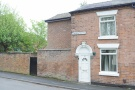 Tunley Street End of Terrace property to rent