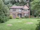 4 bed Detached property to rent in Eastwood, Cliffords Wood...