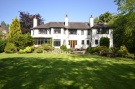 6 bed Detached property for sale in Whitmore Road...