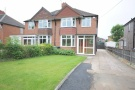3 bedroom semi detached property to rent in The Fillybrooks, Stone...