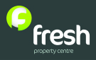 Fresh Property Centre, North Shields details