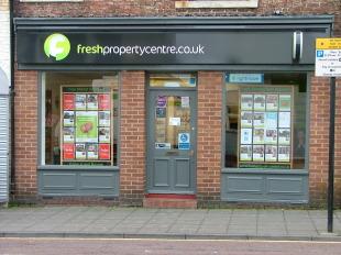 Fresh Property Centre, North Shieldsbranch details