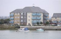 Apartment for sale in Shoreham