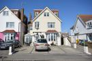 property for sale in Lancing