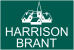 Harrison Brant, Shoreham-by-Sea