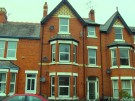 2 bedroom Flat in Princess Road...