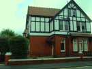 2 bedroom Flat in Queens Road, Llandudno...