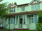 Llandudno Road Detached house to rent