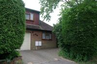 Ground Maisonette to rent in Hemel Hempstead