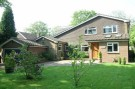 4 bed Detached house in Studham