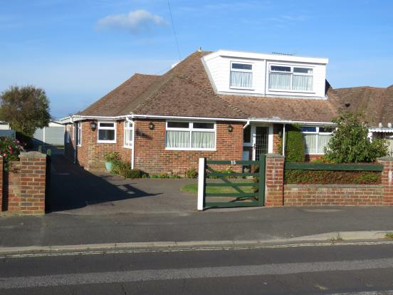 Rightmove House Prices Sold Hayling Island