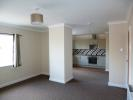 Apartment to rent in Lynn Road, Heacham