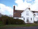 3 bed semi detached home in Hill Farm Cottages...