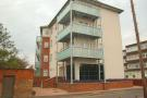2 bed Apartment in Regis House...