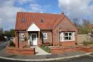 3 bed Chalet in Hall Close, Heacham