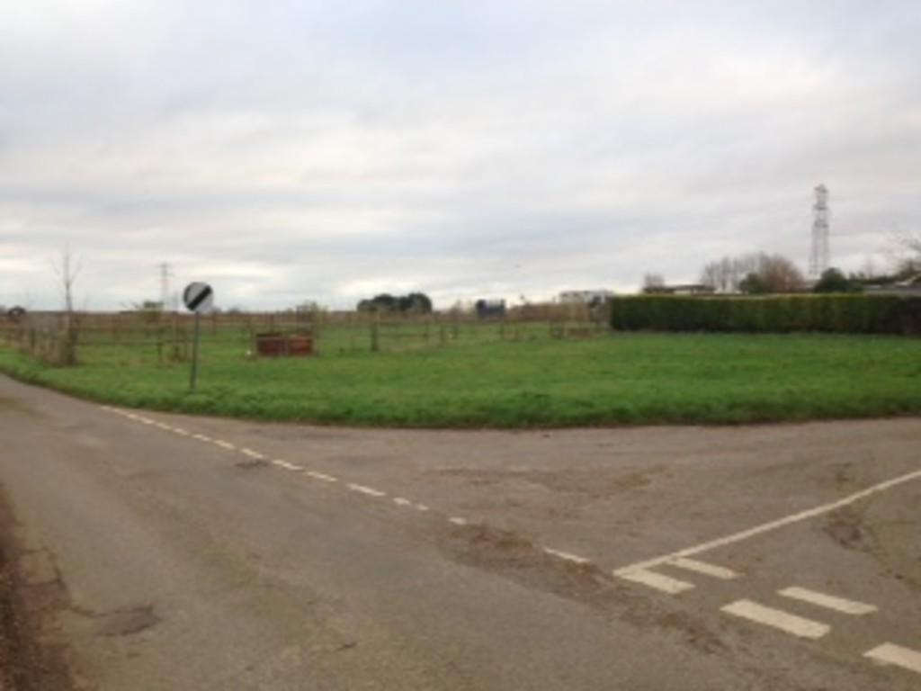 Property For Sale Swineshead Lincolnshire