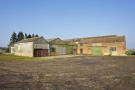 Farm Land in Fen House Farmyard for sale