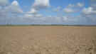 Farm Land in Land at Bicker, Boston  for sale