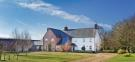 property for sale in Mintlyn Farm, Bawsey, West Norfolk