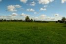 Palace Yard Farm Farm Land