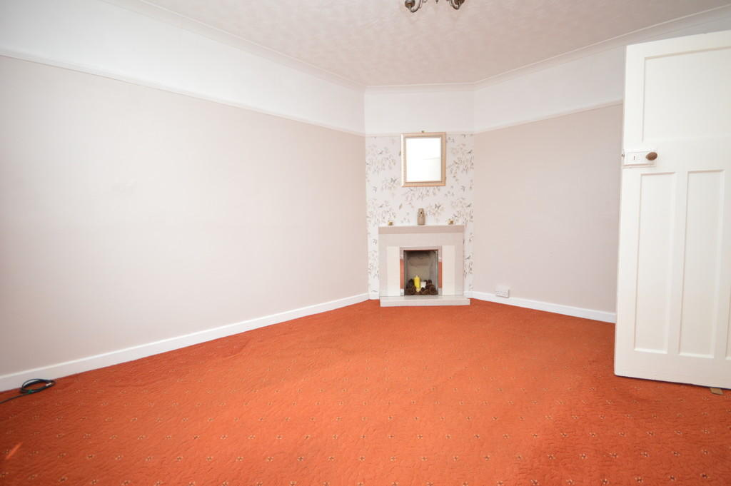 1 Bedroom Apartment For Sale In Harecroft Gardens Kings Lynn Norfolk Pe30