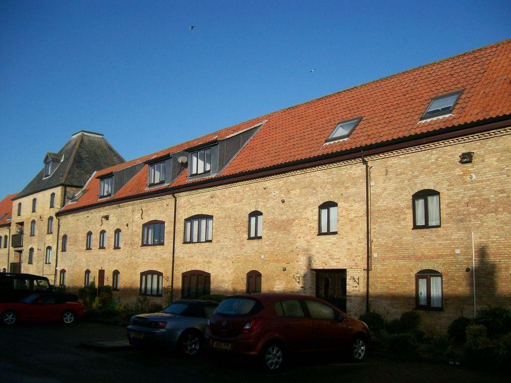 Properties To Rent Kings Lyyn