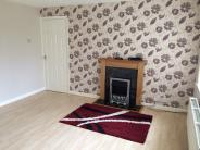 2 bed Flat to rent in Priory Close...