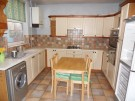 3 bed Terraced house in John Street, Heanor...