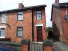 semi detached house to rent in Mill Road, Marlpool...