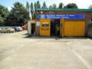property for sale in Doncaster,DN5