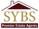 SYBS Premier Estate Agents, Doncaster
