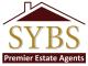 SYBS Premier Estate Agents, Doncaster