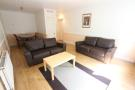3 bedroom Apartment to rent in Oakwood Lane  Oakwood ...