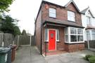 3 bed semi detached house for sale in Old Lane, Beeston, Leeds...