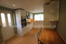 4 bed Detached house to rent in Gledhow Park Grove...