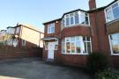 semi detached house to rent in Moor Allerton Avenue...