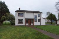 3 bedroom Detached home in Winkleigh