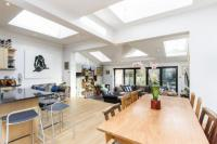 semi detached property for sale in Glebe Road, Barnes...