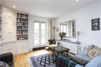 2 bedroom Flat for sale in Lonsdale Road, Barnes...
