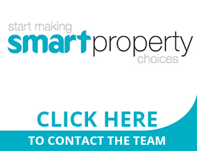Get brand editions for Smart Property Solutions, Hastings