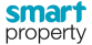 Smart Property Solutions, Hastings logo