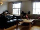 2 bed Apartment to rent in Stockwell Park Road