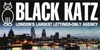 Black Katz, Claphambranch details