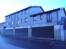 property to rent in West Main Street,