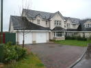 5 bedroom Detached home to rent in Oakwood Park...