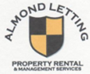 Almond Letting, West Calderbranch details