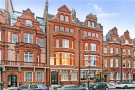 1 bedroom property in Draycott Place, London