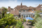 property for sale in High Street, Charing, Kent